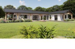 Maison+Terrain de 5 pièces avec 3 chambres à Loctudy 29750 – 476232 € - MBE-19-09-06-5