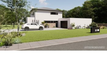 Maison+Terrain de 8 pièces avec 5 chambres à Plougonvelin 29217 – 337105 € - CPAS-19-06-26-13