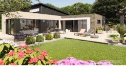 Maison+Terrain de 7 pièces avec 3 chambres à Locmaria Plouzané 29280 – 509115 € - CPAS-19-10-08-65