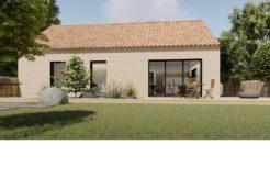 Maison+Terrain de 4 pièces avec 3 chambres à Villemur-sur-Tarn  – 175604 € - SKERG-19-09-10-34
