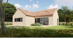Maison+Terrain de 4 pièces avec 3 chambres à Cépet 31620 – 297920 € - SKERG-19-08-27-37