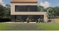 Maison+Terrain de 5 pièces avec 4 chambres à Pibrac 31820 – 291043 € - SKERG-20-01-31-135