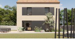 Maison+Terrain de 5 pièces avec 4 chambres à Cépet  – 304300 € - SKERG-19-08-27-85