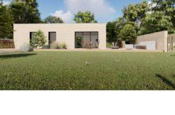 Maison+Terrain de 4 pièces avec 3 chambres à Launaguet 31140 – 294264 € - SKERG-19-07-24-94