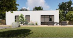 Maison+Terrain de 4 pièces avec 3 chambres à Rieux 31310 – 178176 € - SKERG-19-12-31-22