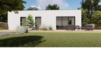 Maison+Terrain de 4 pièces avec 3 chambres à Villemur sur Tarn 31340 – 189892 € - SKERG-19-07-16-7