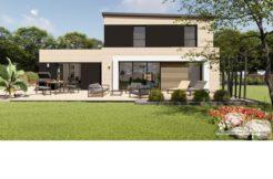 Maison+Terrain de 4 pièces avec 3 chambres à Tinténiac 35190 – 267988 € - MCHO-20-09-01-104