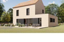 Maison+Terrain de 5 pièces avec 4 chambres à Fronton 31620 – 265426 € - SKERG-19-07-24-78