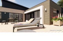 Maison+Terrain de 4 pièces avec 3 chambres à Servon sur Vilaine 35530 – 302464 € - MCHO-19-09-03-142