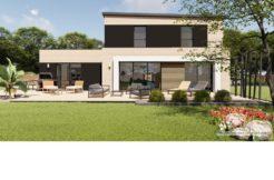 Maison+Terrain de 5 pièces avec 4 chambres à Odars  – 411163 € - SKERG-19-09-10-26