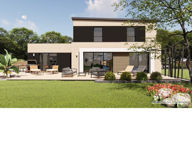 Maison+Terrain de 5 pièces avec 4 chambres à Lanta  – 352377 € - SKERG-19-09-10-46
