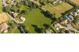 Terrain à Préserville 31570 794m2 149000 € - SKERG-19-07-09-9
