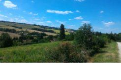 Terrain à Aureville 31320 753m2 127000 € - SKERG-19-09-24-5
