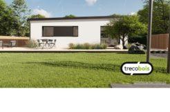 Maison+Terrain de 4 pièces avec 2 chambres à Oudon 44521 – 149164 € - KLM-19-08-26-4