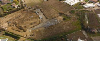 Terrain à Lapeyrouse Fossat 31180 521m2 130000 € - SKERG-19-07-24-2