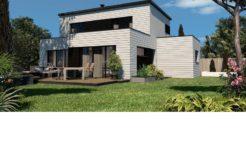 Maison+Terrain de 5 pièces avec 4 chambres à Saint-Orens-de-Gameville 31650 – 393543 € - SKERG-19-08-07-32
