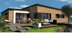 Maison+Terrain de 6 pièces avec 5 chambres à Lanta  – 349377 € - SKERG-19-09-10-48