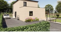 Maison+Terrain de 6 pièces avec 5 chambres à Gémil 31380 – 307478 € - SKERG-19-10-09-50