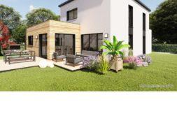 Maison+Terrain de 5 pièces avec 4 chambres à Ondes 31330 – 367167 € - SKERG-19-10-09-45
