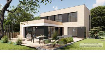 Maison+Terrain de 4 pièces avec 3 chambres à Léhon 22100 – 301641 € - KRIB-19-10-08-3