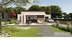 Maison+Terrain de 4 pièces avec 3 chambres à Ploubalay 22650 – 225994 € - KRIB-19-11-07-13
