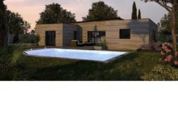 Maison+Terrain de 5 pièces avec 4 chambres à Névez 29920 – 303272 € - RCAB-20-01-21-38