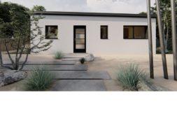 Maison+Terrain de 4 pièces avec 3 chambres à Ploubalay 22650 – 153491 € - KRIB-19-11-07-16