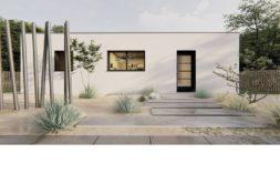 Maison+Terrain de 4 pièces avec 3 chambres à Bourg Saint Bernard 31570 – 204053 € - CLE-20-02-07-20