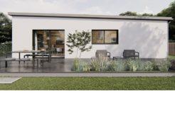 Maison+Terrain de 5 pièces avec 4 chambres à Tournefeuille 31170 – 381499 € - CLE-20-01-27-11