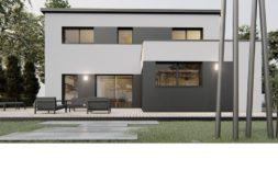 Maison+Terrain de 5 pièces avec 4 chambres à Villeneuve Tolosane 31270 – 394657 € - CLE-20-01-27-2