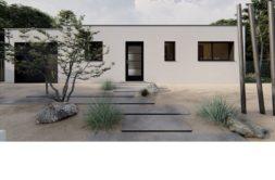 Maison+Terrain de 4 pièces avec 3 chambres à Torcé 35370 – 174786 € - MCHO-20-01-02-208