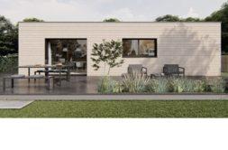 Maison+Terrain de 5 pièces avec 4 chambres à Bain de Bretagne 35470 – 216721 € - MCHO-20-01-02-104