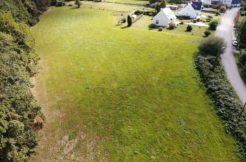 Terrain à Pluvigner 56330 420m2 62000 € - RQU-20-06-19-1