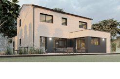 Maison+Terrain de 5 pièces avec 4 chambres à Paimpol 22500 – 272413 € - MLAG-21-07-01-5