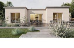 Maison+Terrain de 5 pièces avec 3 chambres à Saint Renan 29290 – 234964 € - CPAS-20-01-27-15