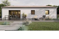 Maison+Terrain de 5 pièces avec 4 chambres à Latresne 33360 – 426322 € - CDUS-20-03-23-9