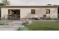 Maison+Terrain de 5 pièces avec 4 chambres à Mérignac 33700 – 372627 € - CDUS-20-08-24-11