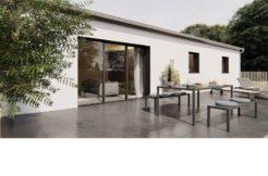 Maison+Terrain de 5 pièces avec 4 chambres à Montjoire 31380 – 189867 € - SKERG-20-02-14-5