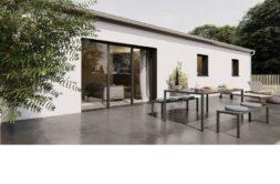 Maison+Terrain de 5 pièces avec 4 chambres à Préserville 31570 – 305363 € - SKERG-20-03-03-8
