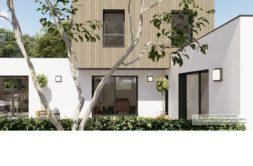 Maison+Terrain de 5 pièces avec 3 chambres à Cugnaux 31270 – 444746 € - CLE-20-06-05-67