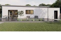 Maison+Terrain de 5 pièces avec 4 chambres à Bouliac 33270 – 427215 € - CDUS-20-11-03-7