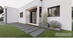 Maison+Terrain de 4 pièces avec 3 chambres à Tournefeuille 31170 – 435499 € - CLE-20-01-27-13