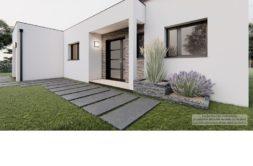 Maison+Terrain de 4 pièces avec 3 chambres à Cugnaux 31270 – 392746 € - CLE-20-02-16-6