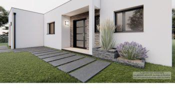 Maison+Terrain de 4 pièces avec 3 chambres à Bérat 31370 – 337167 € - CLE-20-06-26-18