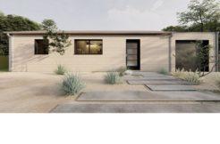 Maison+Terrain de 4 pièces avec 3 chambres à Saint-Médard-en-Jalles 33160 – 379150 € - CDUS-20-11-19-2