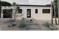 Maison+Terrain de 4 pièces avec 3 chambres à Saint-Médard-en-Jalles 33160 – 348018 € - CDUS-20-11-25-7