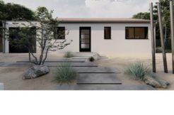 Maison+Terrain de 4 pièces avec 3 chambres à Targon 33760 – 192794 € - CDUS-20-01-22-3