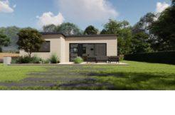 Maison+Terrain de 3 pièces avec 2 chambres à Saint-Médard-en-Jalles 33160 – 349050 € - CDUS-20-11-19-3