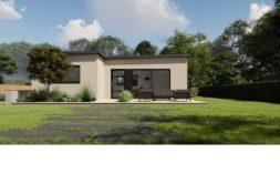 Maison+Terrain de 3 pièces avec 2 chambres à Mérignac 33700 – 321329 € - CDUS-20-08-24-17
