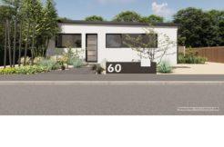Maison+Terrain de 3 pièces avec 2 chambres à Izon 33450 – 220141 € - CDUS-20-09-16-7